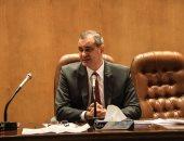 اجتماع الجمعية البرلمانية للاتحاد من أجل المتوسط يناقش تشكيل أمانة دائمة