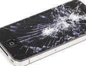 البريطانيون ينفقون 680 مليون استرلينى سنويا على إصلاح هواتفهم المكسورة