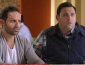 """الحلقة الـ10 من """"ريح المدام"""" تشهد ظهور الخليل كوميدى وشنب كمال أبو رية"""