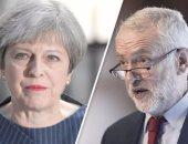 """خطوة جديدة نحو استفتاء """"بريكست"""" ثان.. حزب العمال يقترح مناقشته بالبرلمان"""