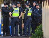 شرطة مكافحة الإرهاب الاسترالية تتهم مراهقين ببيع أسلحة