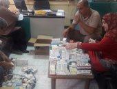 محافظ الدقهلية :ضبط صيدالية تبيع أدوية منتهية الصلاحية وإحالة الواقعة للنيابة