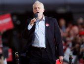 زعيم حزب العمال البريطانى: استقالة سبعة نواب من الحزب تركتنى مُحبطًا