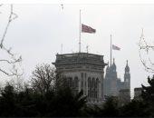 الخارجية البريطانية: قنصليتنا فى ملبورن تلقت طردا مشبوها