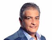 أسامة كمال يكشف ملامح قانون الجمارك الجديد..الليلة