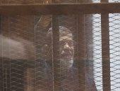 """اليوم..سماع أقوال اللواء محمود وجدى فى إعادة محاكمة مرسى بـ""""التخابر مع حماس"""""""