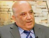 """""""الحاق العمالة"""" توقف كافة عمليات التوظيف لدولة  قطر"""