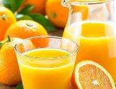 للتغلب على العطش وفقدان السوائل فى الصيام..أطعمه ومشروبات غنيه بالبوتاسيوم