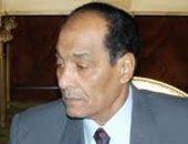 المشير حسين طنطاوى ينعى الرئيس الأسبق محمد حسنى مبارك