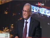 أخر سفير مصرى بقطر: تدخل الدوحة السافر فى الشأن المصرى وراء القطيعة معها