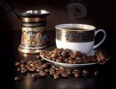الأوقات الصحيحة والخاطئة لشرب فنجان من القهوة