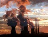 تقنية جديدة يمكنها تخفيض انبعاثات الفحم وزيادة كفاءته
