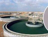 """""""الإحصاء"""" يكشف مصادر مياه الشرب التى تعتمد عليها الأسر المصرية.. 250 ألف أسرة يستخدمون """"الطلمبات"""" و10 آلاف عائلة بـ5 محافظات ينتظرون سقوط الأمطار لتخزينها.. ونصف مليون منزل يشرب من مياه الآبار والمياه المعبئة"""