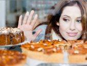 اعرف إزاى تدرب عقلك على تناول كميات أقل من السكر