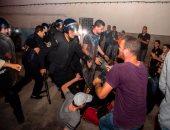 الخطوط الجوية المغربية تلغى رحلات بسبب احتجاجات الطيارين