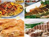 """بعد أزمة فاتورة السحور.. إزاى بتحسب المطاعم السياحية أسعار """"المنيو"""""""