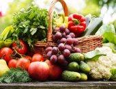 الغرفة التجارية: استقرار أسعار الخضروات فى السوق والبطاطس ما بين 6 و 9 جنيهات