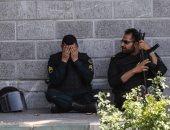 جندى إيرانى يفتح النار داخل قسم شرطة ويقتل 3 من عناصر الشرطة