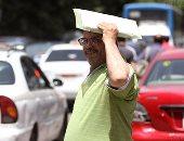 10خطوات تجنبك الحوادث أثناء القيادة بسبب ارتفاع درجة الحرارة.. تعرف عليها