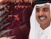 وزير الدفاع التونسى: نحقق فى صحة تحويل أموال قطرية عبر بلادنا لدعم الإرهاب