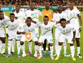 النيجر يصل القاهرة الليلة قبل مواجهة المنتخب الوطنى فى تصفيات أفريقيا