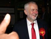 """حزب العمال البريطانى يطالب بانتخابات حال فشل التوصل لاتفاق حول """"بريكست"""""""