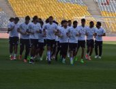 أخبار الرياضة المصرية اليوم السبت 10 / 6 / 2017