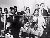 سعيد الشحات يكتب: ذات يوم.. 9يونيو 1948.. هروب حسين توفيق المتهم مع السادات بقتل أمين عثمان باشا