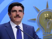 """برنامج """"كبسولة"""" يعرض فيديو لمستشار أردوغان يبيح فيه البغاء والدعارة"""