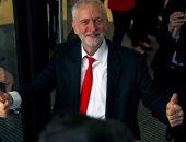 المعارضة البريطانية: منع خروج بريطانيا من الاتحاد الأوروبى دون اتفاق أولوية لنا