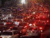 في 10 نقاط.. جهاز الإحصاء يكشف حالة السكان في مصر لعام 2021