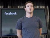 اليوم.. مارك زوكربيرج مؤسس فيس بوك يحتفل بعيد ميلاده الـ 36