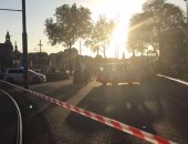الشرطة الهولندية: قتيلان ومصابون فى حادثتى طعن بمدينة ماستريخت