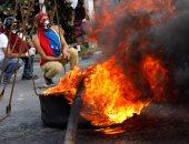 رئيس منظمة الدول الأمريكية يعرض استقالته إذا أجرت فنزويلا انتخابات حرة