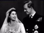 الفلك يكشف أسرار الأمير فيليب زوج الملكة إليزابيث الثانية فى عيد ميلاده