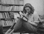 بعد 45 عاما على انتحاراها.. 15 رسالة حب جديدة من سلفيا بلاث إلى تيد هيوز