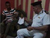 الجوازات تصدر 919 ألف بطاقة واستخراح 651 للمقعدين بمنازلهم خلال شهر مايو