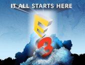 أكبر معرض للألعاب فى العالم.. يعنى إيه مؤتمر E3 وما الذى تحتاج لمعرفته عنه؟