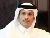 قطر تتحدى العرب.. وزير خارجية تميم: المطالب المفروضة على الدوحة غير مقبولة