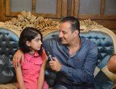 """طارق علام يقدم فقراته مع المهمشين فى مصر والمغتربين بإيطاليا فى """"هو ده"""""""