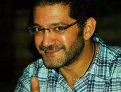 """غياب مجدى بدر عن تصوير """"الجماعة 2"""" يجبر المخرج على الاستعانة بدوبلير"""