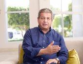 وزير الرياضة: أول مؤتمر دولى للشباب بشرم الشيخ نوفمبر المقبل