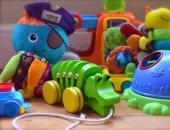 تعرف على عقوبة تاجر ألعاب أطفال غير مطابقة للمواصفات بالجيزة