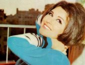 فى ذكرى رحيلها الـ16.. تعرف على سبب زيارة سعاد حسنى لدمشق فى عيد الجلاء