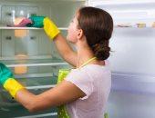 الريموت والفوطة أهمها.. 5 أدوات منزلية يجب تنظيفها لتجنب المشاكل الصحية