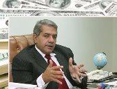 وزارة المالية: صرف رواتب شهر يونيو للعاملين بالدولة اليوم