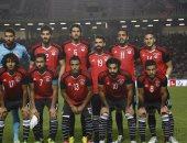 الكاف يرفض إقامة بطولة أمم أفريقيا 2023 فى قطر أو أمريكا