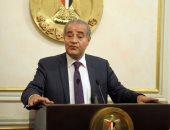 وزير التموين: تكثيف الحملات الرقابية على محطات الوقود ومستودعات البوتاجاز