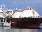 اليابان تلغى قيود إعادة البيع فى عقود الغاز المسال