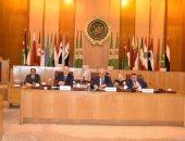"""الجامعة العربية تنظم ندوة بعنوان """"الاستيطان الاستعمارى فى أرض فلسطين المحتلة"""""""
